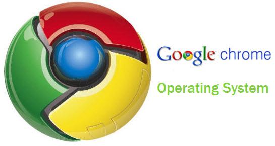 Sekarang Chrome OS sudah mendukung aplikasi Linux